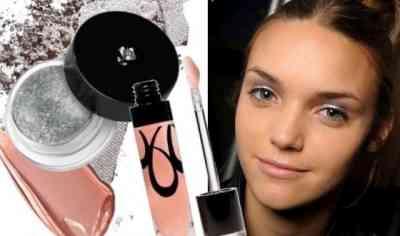 Секреты от визажистов: 20 ошибок в макияже